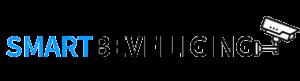 Smartbeveiliging Logo