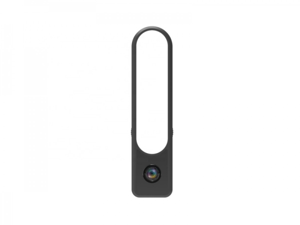 Buitenlamp-camera-voorkant